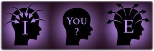 Nu esti introvertit, nici extrovertit? Atunci s-ar putea sa fii ambivert