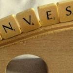 Măsurile luate de băncile centrale dau naştere unor noi tipare de investiţii