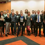 Investment Ready Academy Romania 2016 – Warm-up 21 aprilie. Cum poti participa?