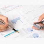INS: Investiţiile în economie au scăzut cu 3,1% în 2014