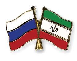 Rusia intensifică schimburile economice cu Iranul