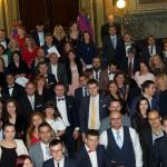 S-au deschis înscrierile pentru The Balkan Conference 2017 – polul antreprenoriatului european este în aprilie la București