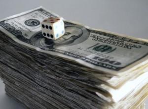Obligațiunile de tip junk câștigă teren pe măsură ce băncile europene reduc împrumuturile