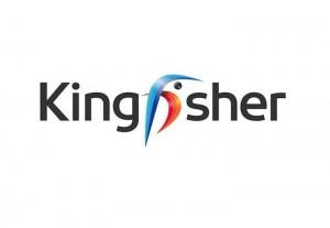 Kingfisher cumpără rețeaua Praktiker de la Omer Susli pentru cca 40-50 mil. euro
