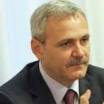 """Remaniere de catifea: Oferta PSD în """"marja de manevră"""" indicată de președinte. Schimbări la 4 ministere"""
