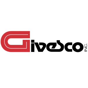 Danezii de la Givesco cumpără 50% din acțiunile grupului Sam Mills cu afaceri cumulate de peste 140 mil. Euro
