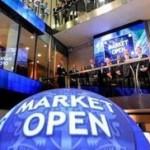 LSE Group si Deutsche Boerse, firmele care administreaza bursele din Londra si Frankfurt, vor fuziona