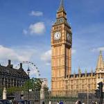 Marea Britanie, puterea economica a Europei pana in 2030