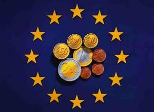 UE vrea să creeze un fond de 21 mld. euro pentru a susţine investiţiile