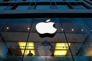 Apple se confruntă cu prima scădere trimestrială din 2003. Vânzările în T1 au scăzut cu 13%