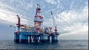 Care este cantitatea de petrol și gaze de sub Marea Neagră? (editorial, Lucian Davidescu)