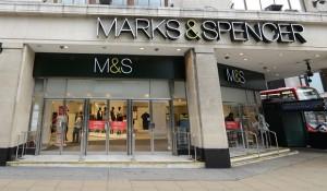 Marks&Spencer se retrage din 5 ţări din sud-estul Europei