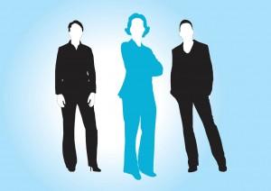 EY: Doar în cinci dintre țările G20 femeile ocupă o treime din pozițiile de top management