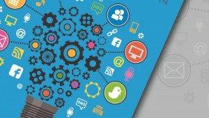 The social CEO: Peste jumătate dintre liderii companiilor, prezenţi pe reţele de socializare