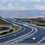 Polonia propune Uniunii Europene fond de infrastructură de 700 mld. euro