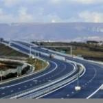 Premierii Bulgariei şi Serbiei doresc dezvoltarea infrastructurii rutiere şi energetice cu România