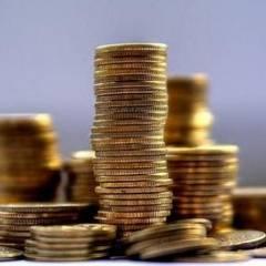 Fondurile de coeziune: România, Grecia și Bulgaria, singurele din UE cu alocări majorate cu 8%. Reversul medaliei: Comisia leagă accesul la bani de reforme economice și structural