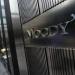 """Moody's atribuie României ratingul de credit """"Baa3"""", cu perspectivă negativă"""