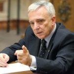 Mugur Isărescu: În Zona Euro nu este loc pentru economiile cu probleme de competitivitate și piețe rigide