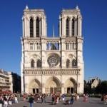Calatorie in Franta – cea mai vizitata tara din lume