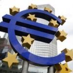 Riscul unei deflaţii în zona euro complică redresarea economică