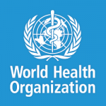 Organizația Mondială a Sănătății (OMS) solicită tuturor statelor să impună o taxă pe băuturile zaharate