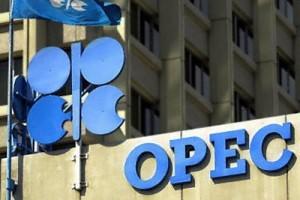 Greșelile petroliere din Arabia Saudită care vor costa în continuare
