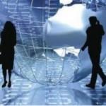România ocupă locul cinci în topul celor mai dinamice 5.000 companii din Europa