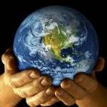 "Atentionare WWF: Populatia lumii va consuma ""pe datorie"" resursele naturale ale planetei, in 2014"