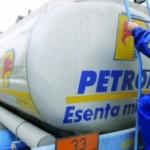 Profitul OMV Petrom a scazut cu 25% in semestrul I, la 1 mld. lei