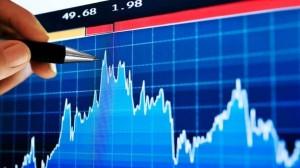 România a fost inclusă pe lista de monitorizare pentru trecerea la piața emergentă
