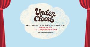 UnderCloud 2016