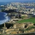 Tragediile ne-grecești ale Americii în Puerto Rico și Appalachia