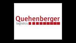 Quehenberger România, logistician din Austria, afaceri de 55 mil. euro în 2017 (+20%)