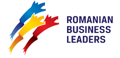 Romanian Business Leaders Summit 2014