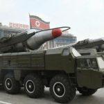 Coreea de Nord stă pe resurse minerale în valoare de 6 trilioane de dolari