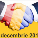 1 Decembrie – Alba Iulia, Conferinta Re>Patriot