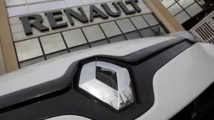 Renault va produce modelele Duster și Symbol în Iran, din 2018