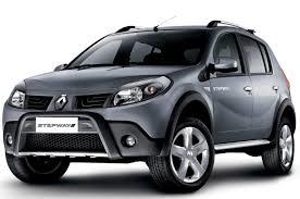Compania Renault, anchetată în cazul emisiilor diesel; grupul auto respinge acuzaţiile