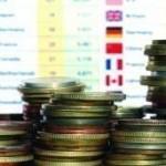 RAPORT Eurostat: România rămâne cu cinci regiuni între cele mai sărace 21 din UE