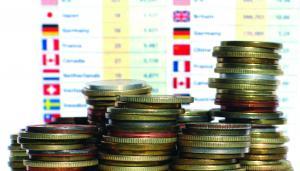 EY: România a atras în criză 311 proiecte de investiţii străine, jumătate faţă de 2004-2008