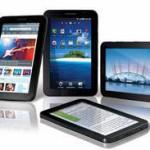 Electronicele din România, mai scumpe decât în Germania şi peste media UE