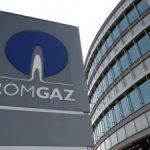 Romgaz raportează o cifră de afaceri și un profit în scădere în 2016 față de 2015