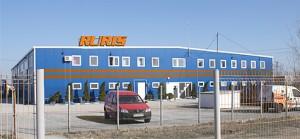 Ruris Craiova, producător de motoutilaje agricole, a crescut la 15 mil. euro (+ 31%) afaceri în 2016