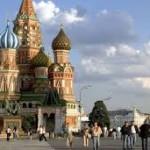 Economia Rusiei, afectata de criza din Ucraina