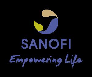 Gigantul francez Sanofi anunţă a doua tranzacţie într-o lună: Compania va achiziţiona firma Ablynx pentru suma de 3,9 miliarde de euro