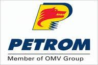 In actualele conditii de pe piata petrolului, SNP Petrom intentioneaza sa acorde dividende pentru 2016 de minim 30% din profit