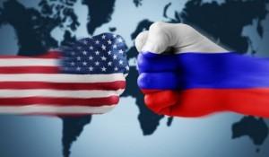 SUA vor devansa Rusia, devenind cel mai mare producător mondial de petrol, până în 2019