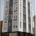 MedLife intră pe piața serviciilor medicale din Oltenia prin achiziția pachetului de 55% din acțiunile grupului medical privat SAMA