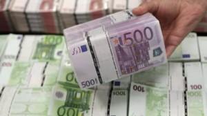 Comisarul Corina Crețu spune că România a pierdut finanțări pe Transporturi cam cât ar fi costat o autostradă Pitești-Sibiu